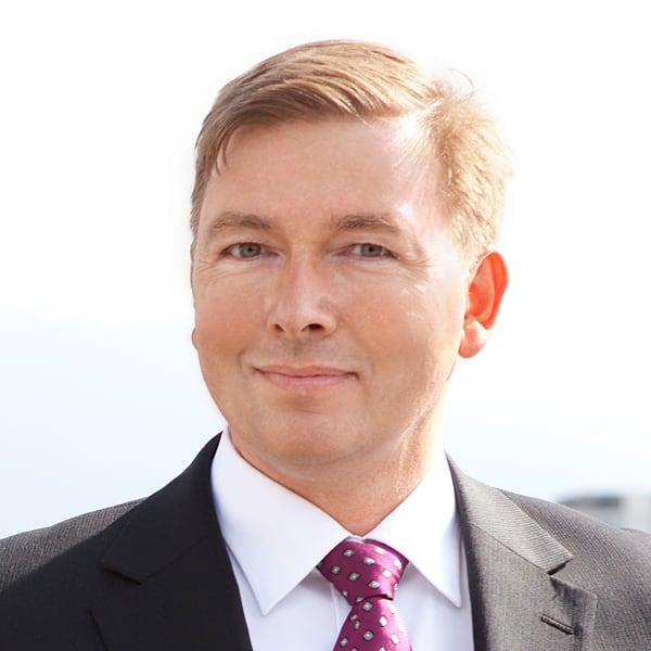 Ralf G.J. Knoll